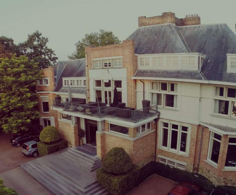 Hotel_Orion.jpg