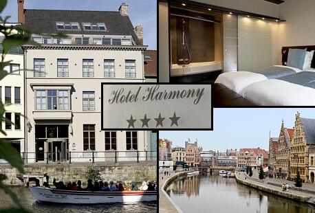 Hotel_Harmony.jpg