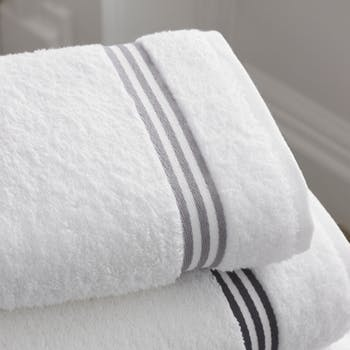 Luxury Linen and Towels