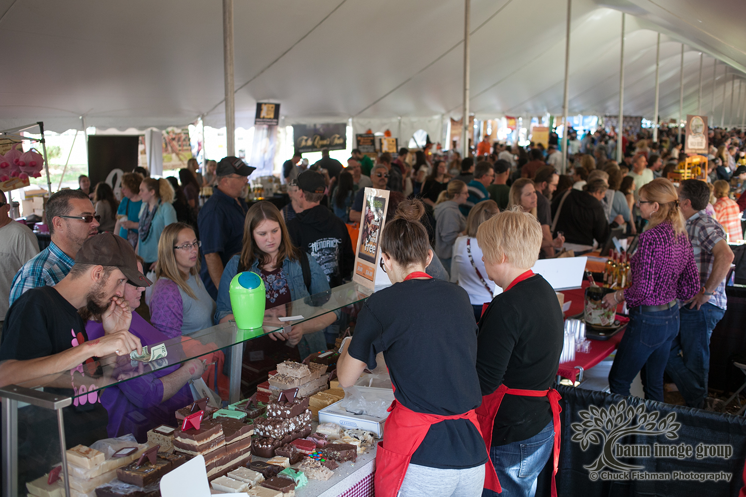 Baum_Image_Group_The_Chocolate_Expo_Chuck_Fishman_October2017_Museum_Village_276.png