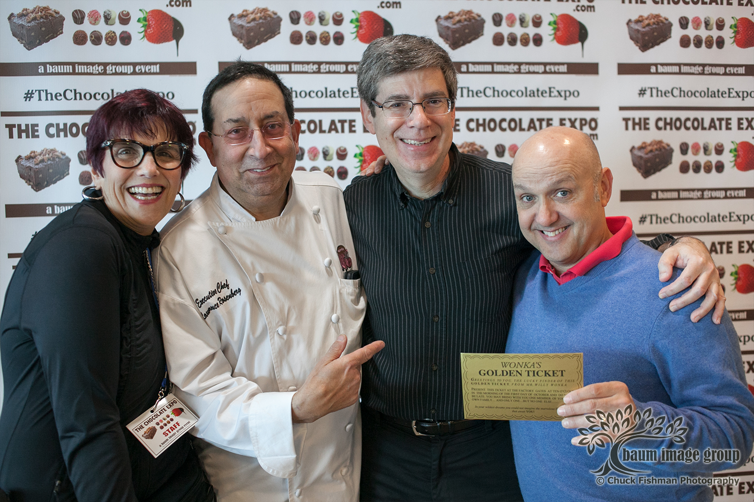 Baum_Image_Group_The_Chocolate_Expo_Chuck_Fishman_March4th2018_68.png