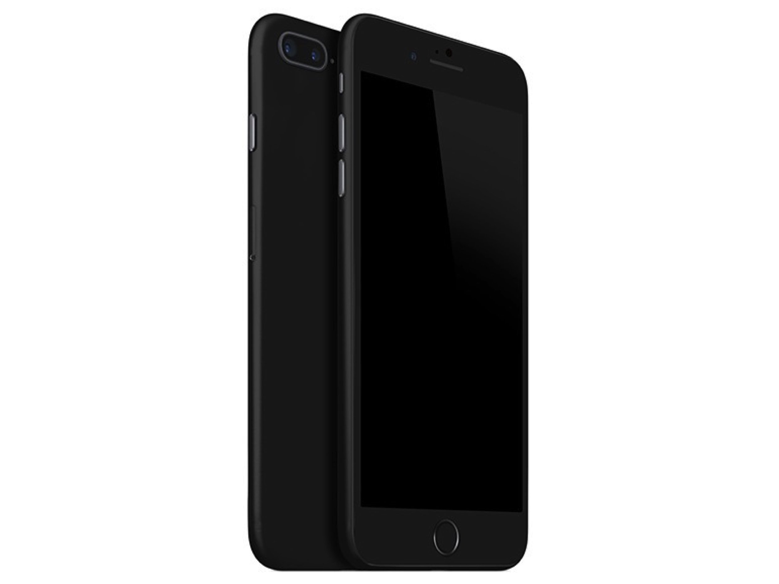 iPhone 7 Plus - For Navi, pictures, videos, internet and calls