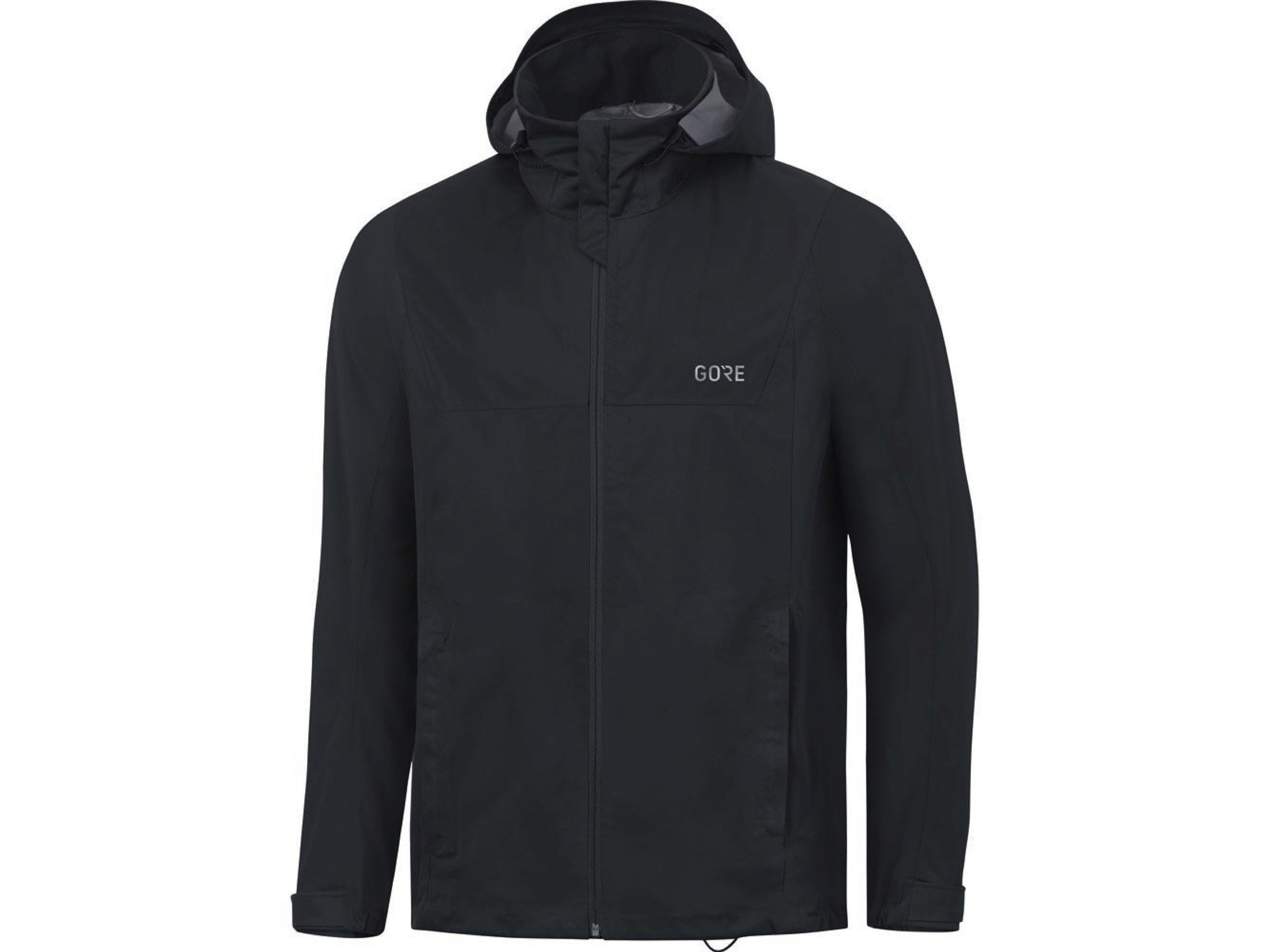 GORE® R3 GORE-TEX Active rain jacket