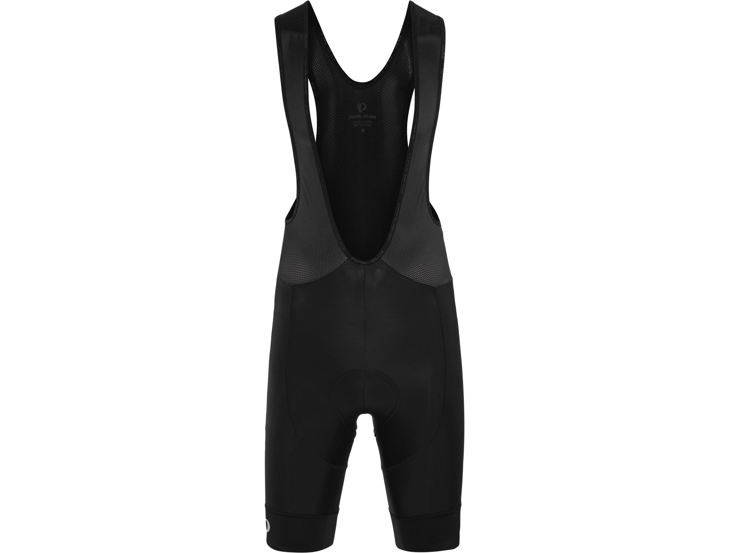 PEARL IZUMi Elite Pursuit Bib Shorts Men Black