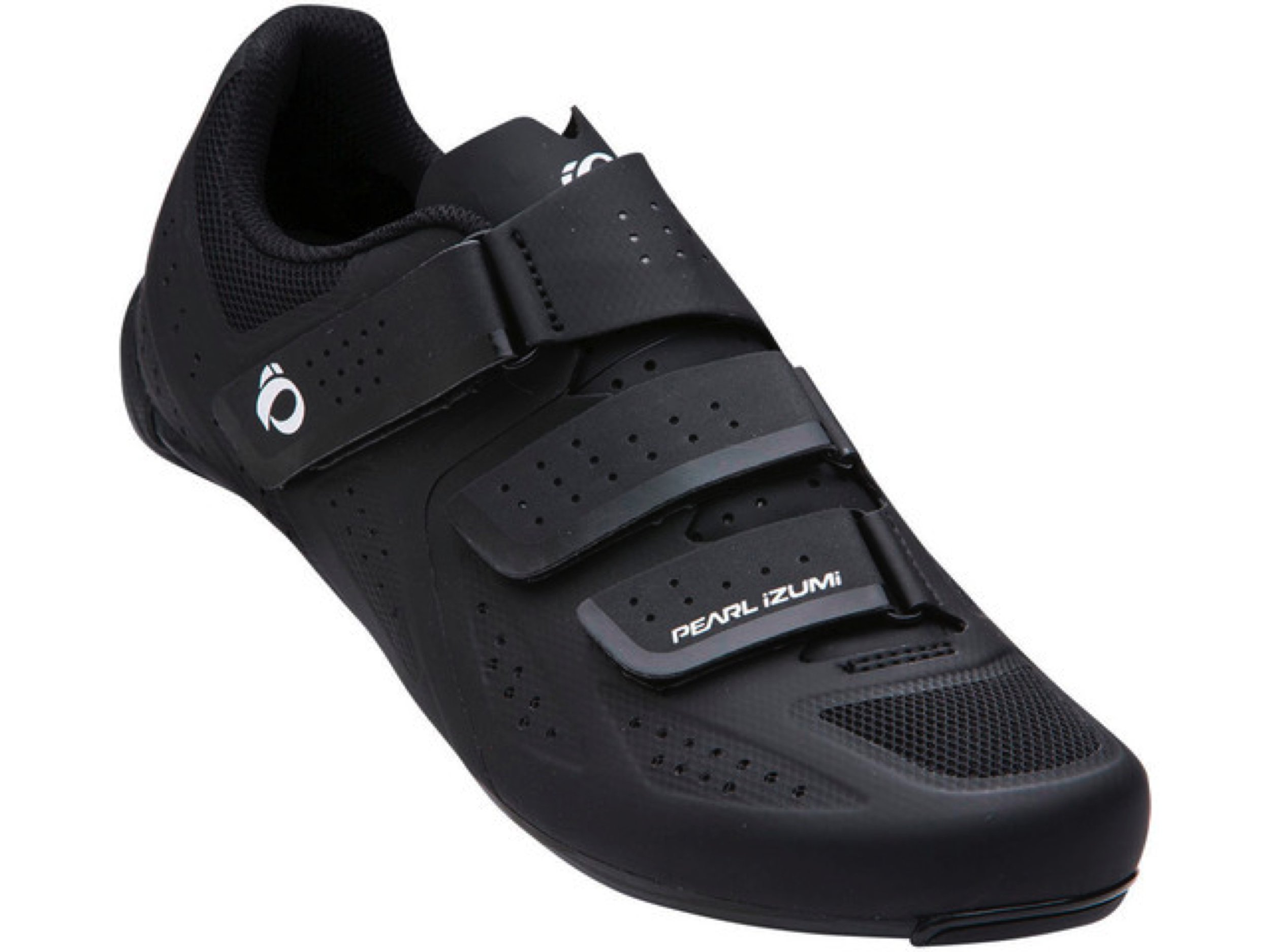 PEARL IZUMi Select Road V5 Shoes Men black