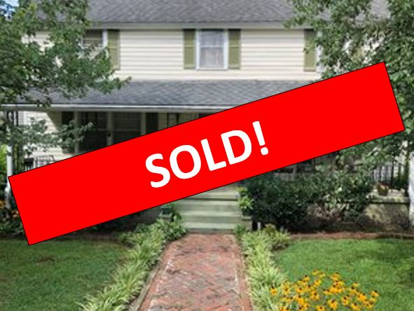 Sold-Estate Auction - Taylor Estate - Pelzer, SCContact:David J. Meares - 864-444-1322 (SCAL 620)Larry Meares -864-444-1321 (SCAL 109)