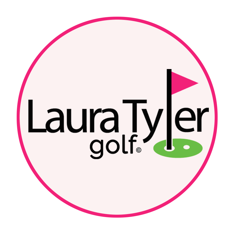 LAURATYLERLOGOCIRCLE_PinkGreen website2.png