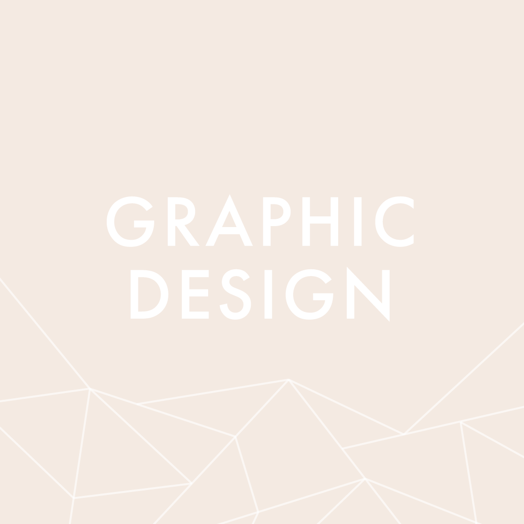 graphic-design-logo.png