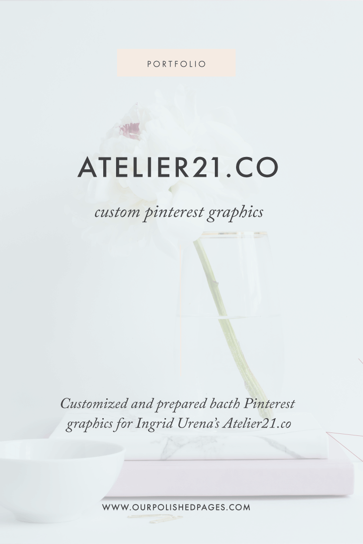 atelier21-blog-post.png