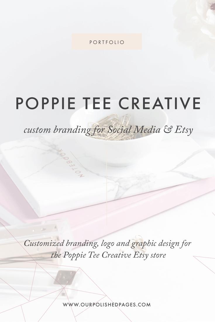 Poppie-Tee-Creative.png