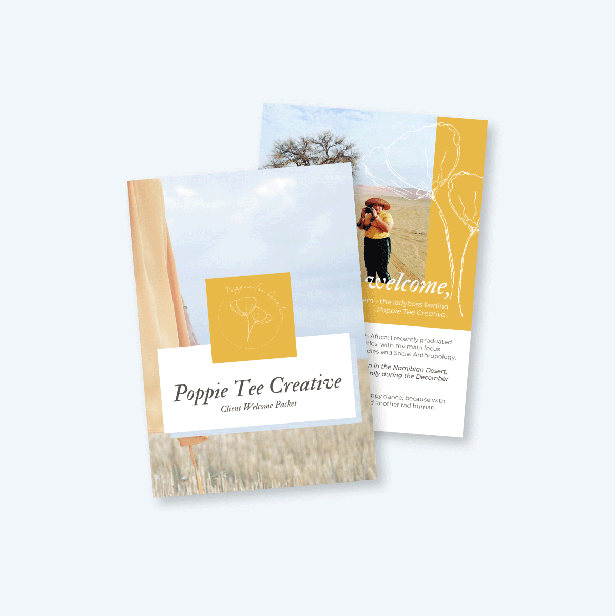 Poppie-Tee-Creative-mockups-for-portfolio.png
