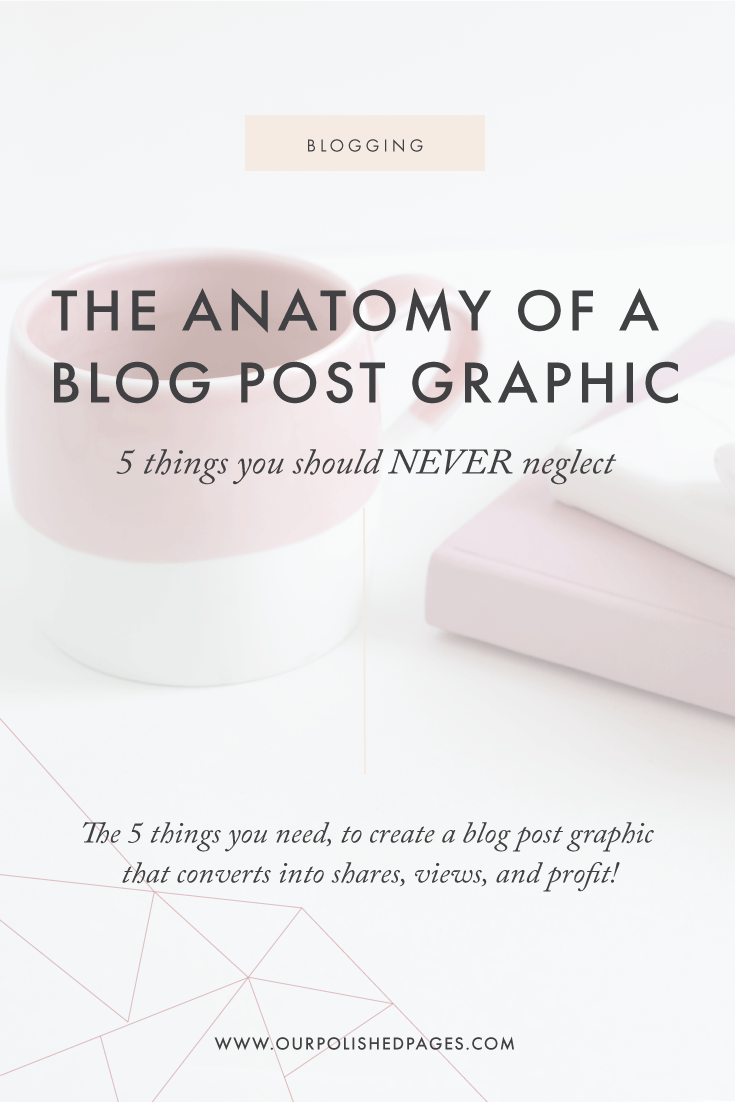 Anatomy of a Blog Post Graphic.png