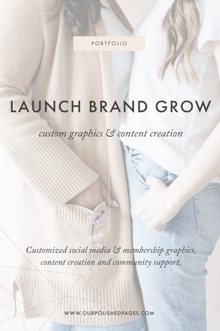 Launch-Brand-Grow-Post-Header.png