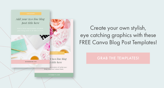 free-canva-templates.png