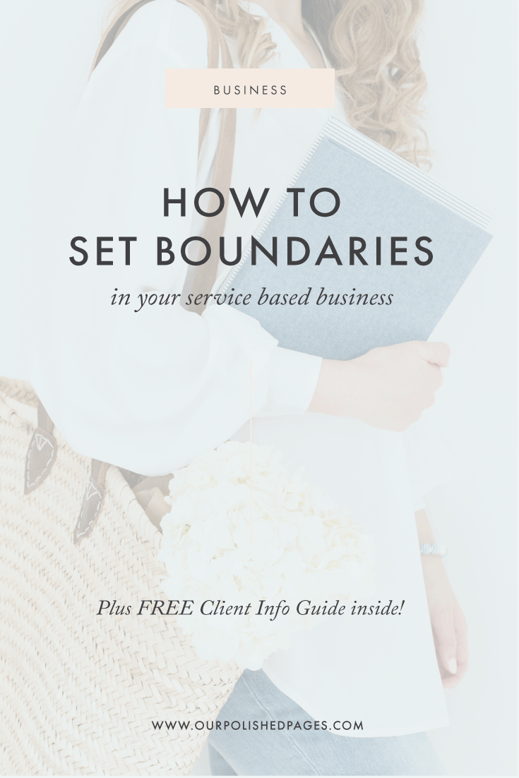 set-boundaries.png