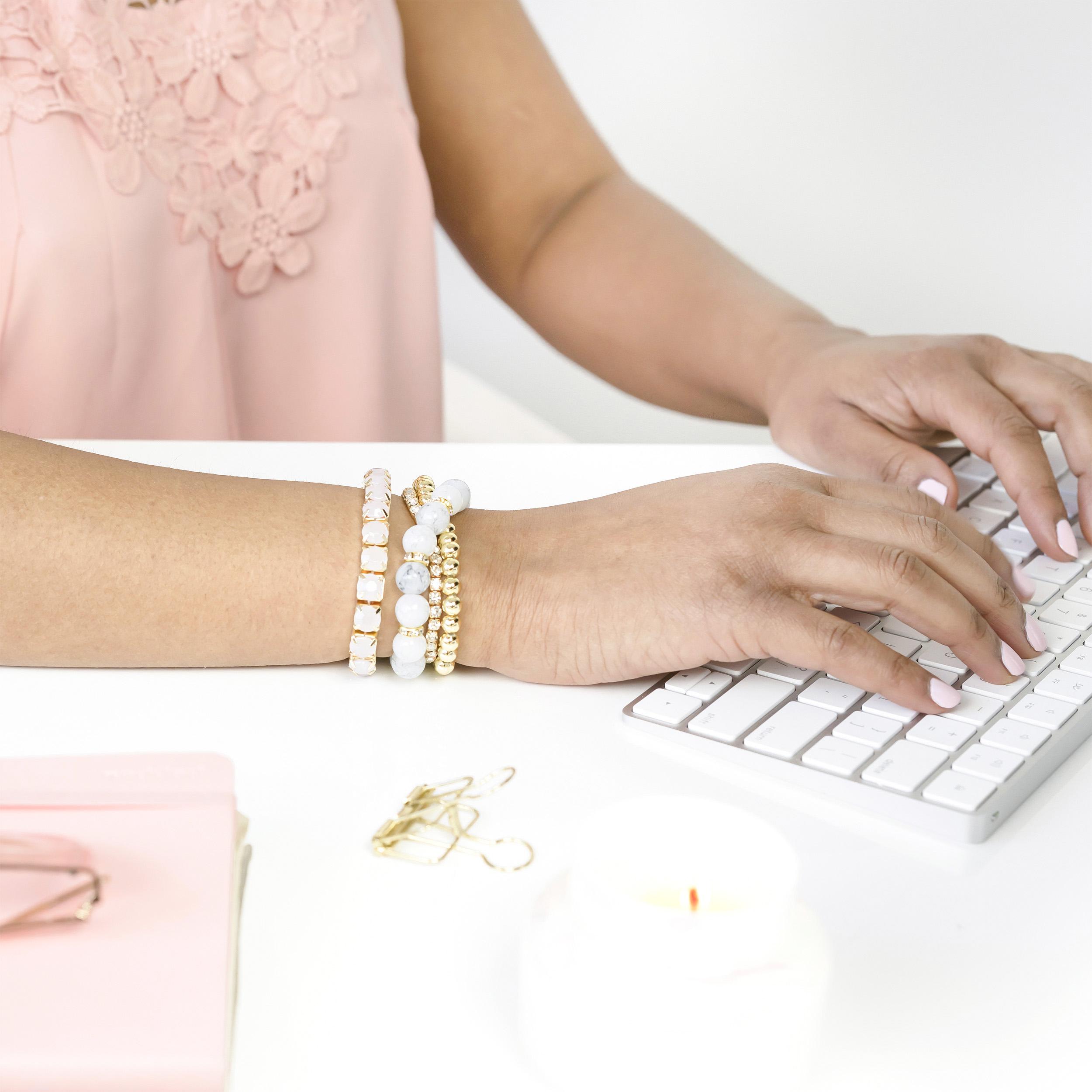 SSS-Pink-Gold-Workspace-5.jpg