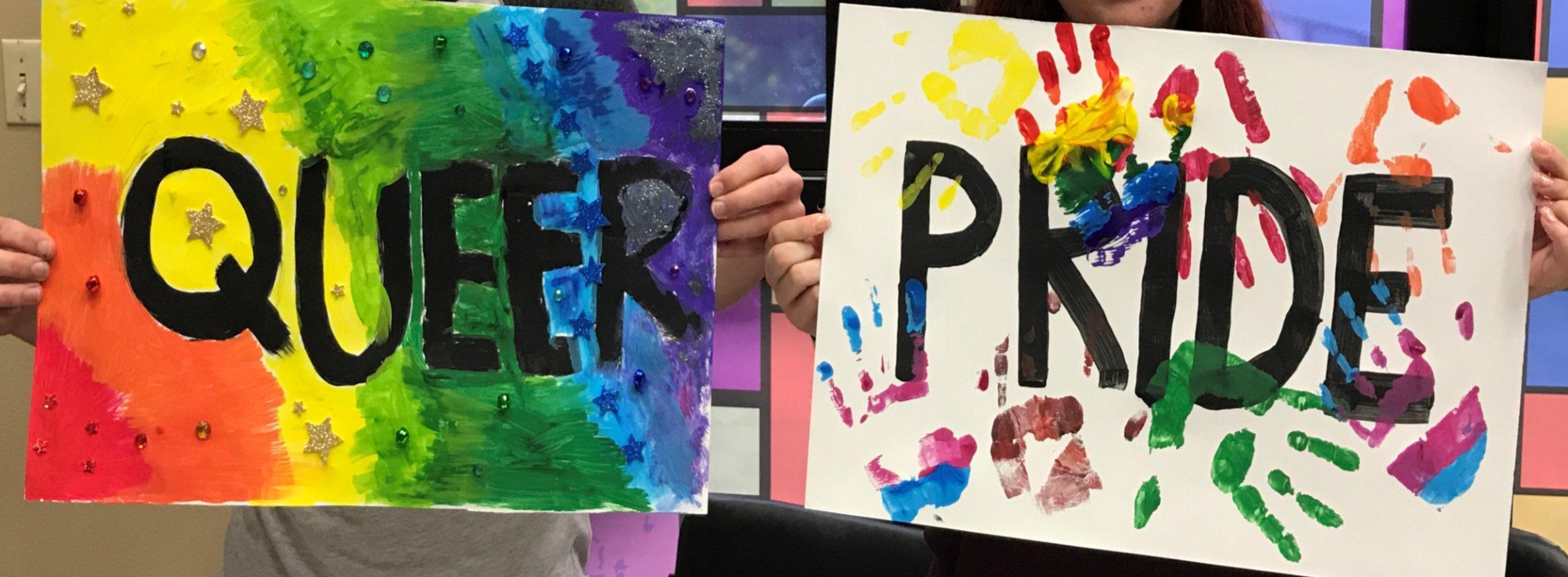 Queer Pride Signs.jpg