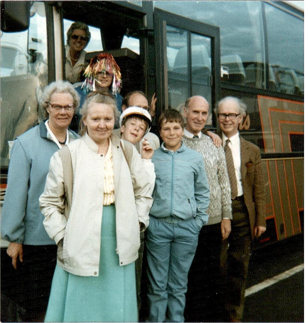 KGH 1984 Assembly Trip.jpg