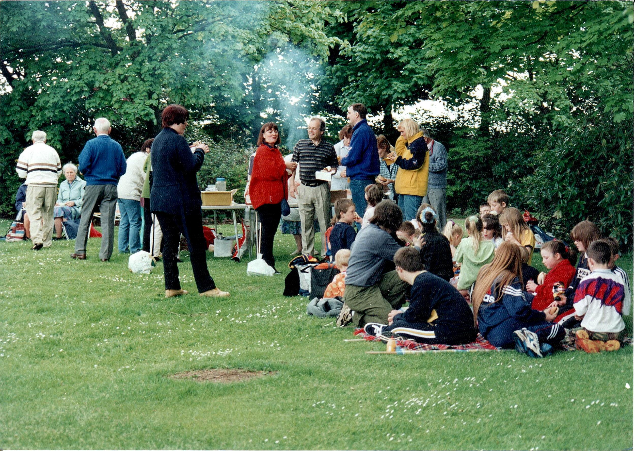 KGH 1997 SS Eglington 03.jpg