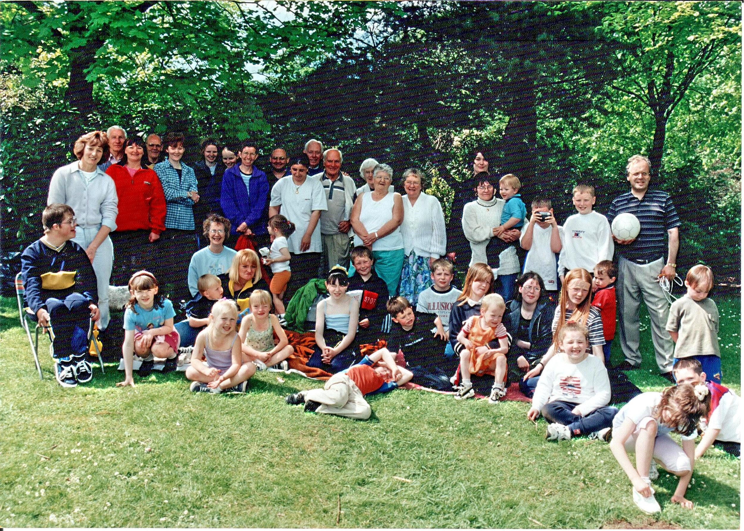 KGH 1997 SS Eglington 11.jpg