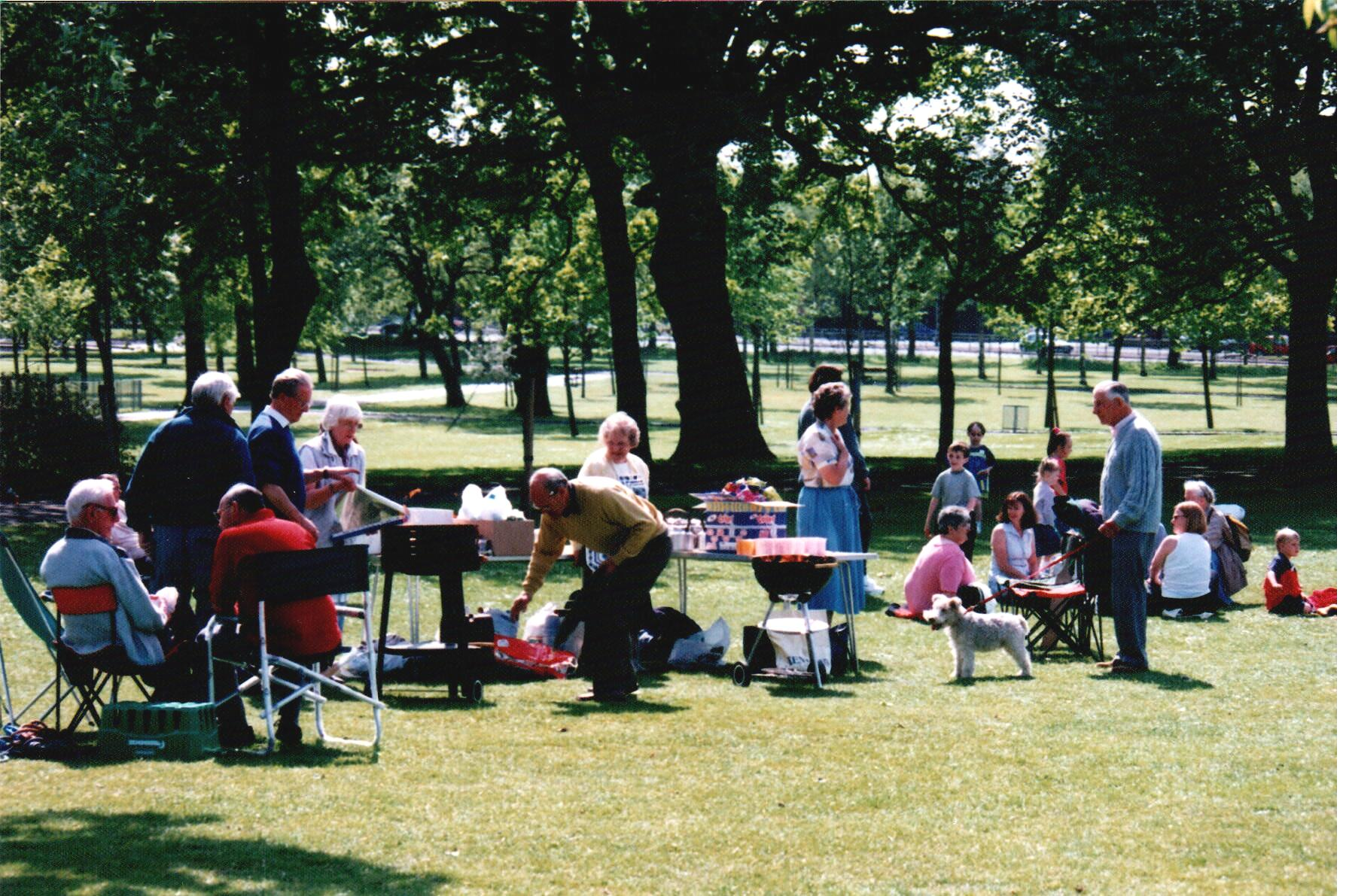 KGH 2001 SS Victoria Park 2.jpeg