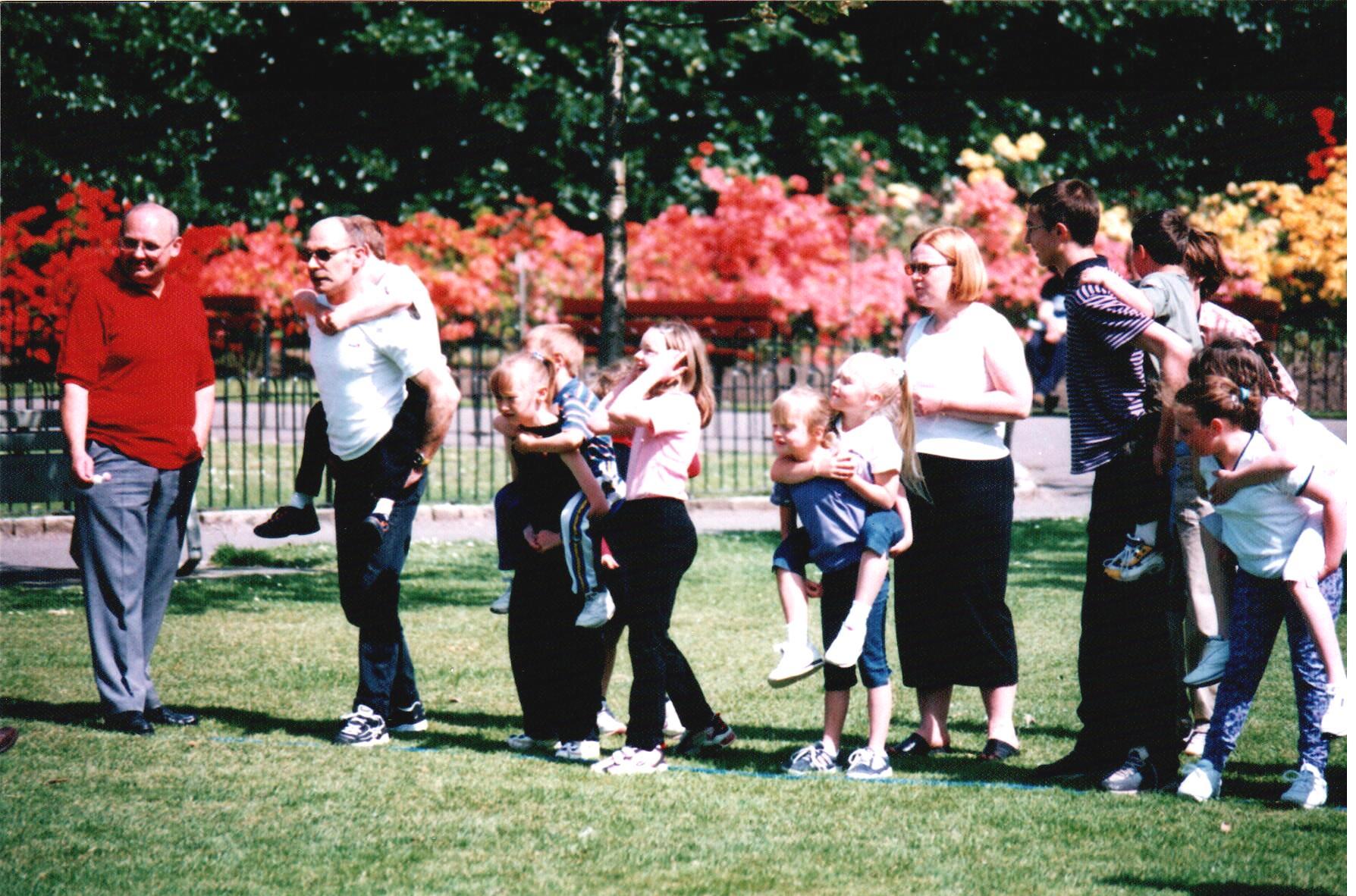 KGH 2001 SS Victoria Park 3.jpeg