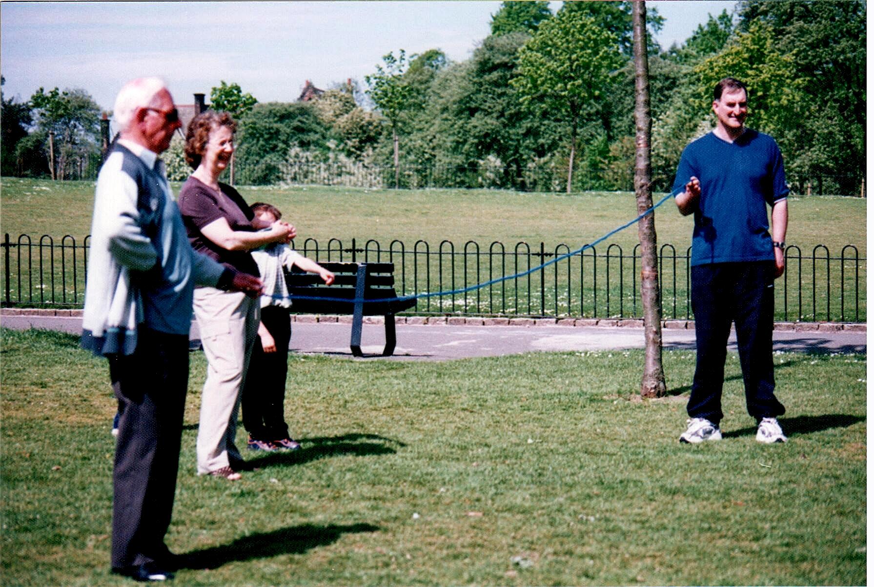 KGH 2001 SS Victoria Park 11.jpg