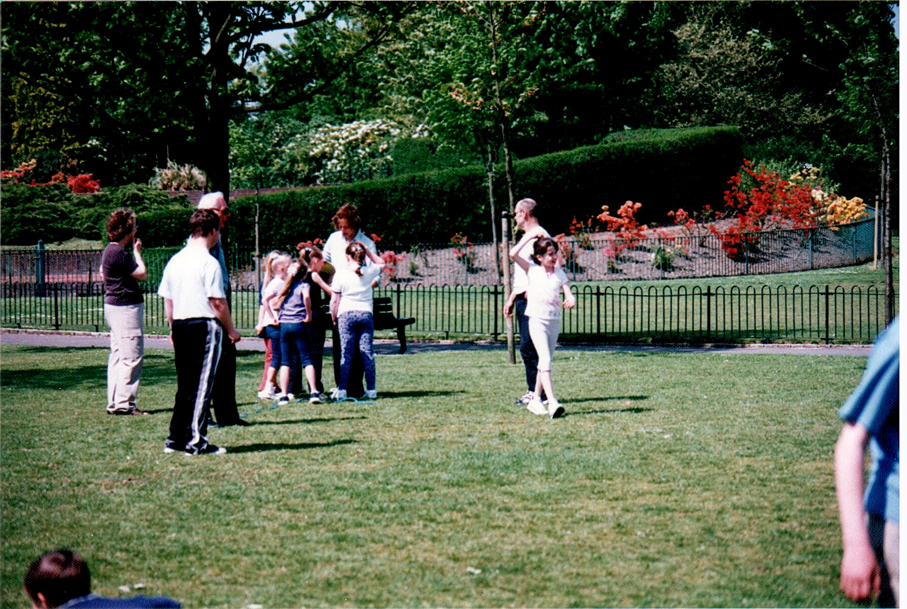 KGH 2001 SS Victoria Park 13.jpg