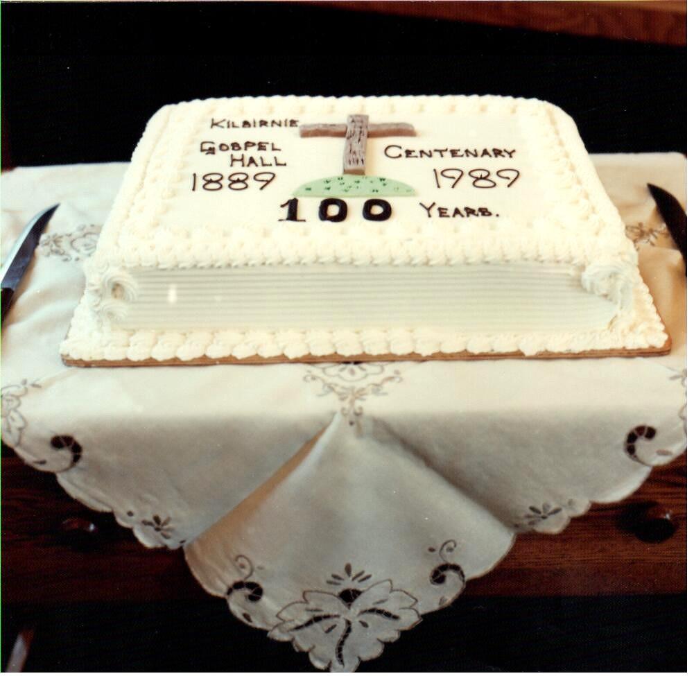 KGH 1989 Centenary 01.jpg