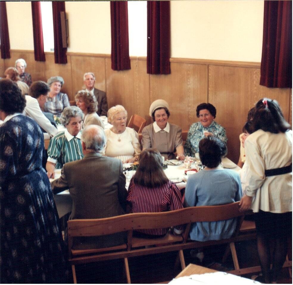 KGH 1989 Centenary 06.jpg