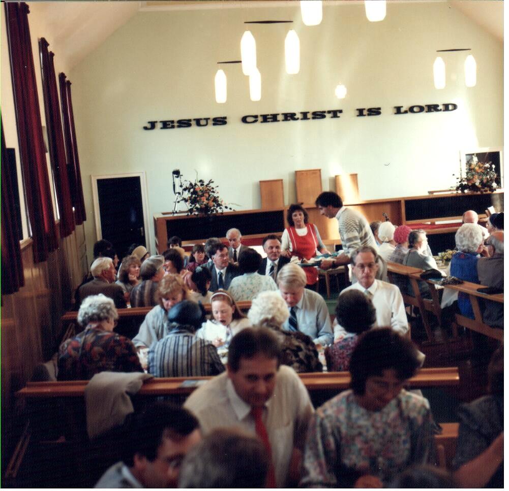 KGH 1989 Centenary 08.jpg