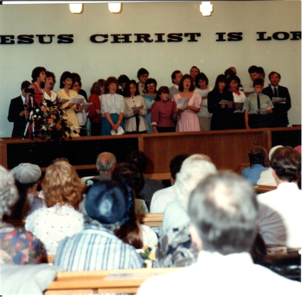 KGH 1989 Centenary 09.jpg