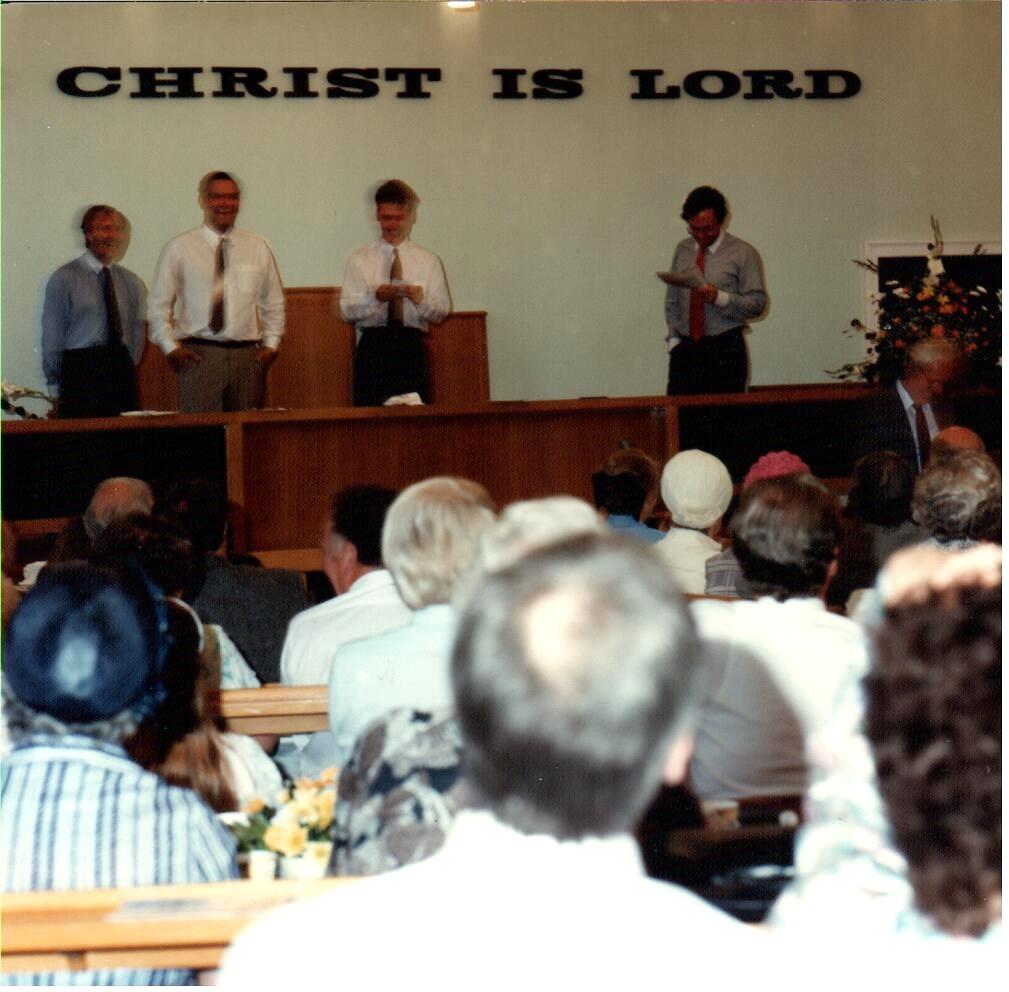 KGH 1989 Centenary 10.jpg