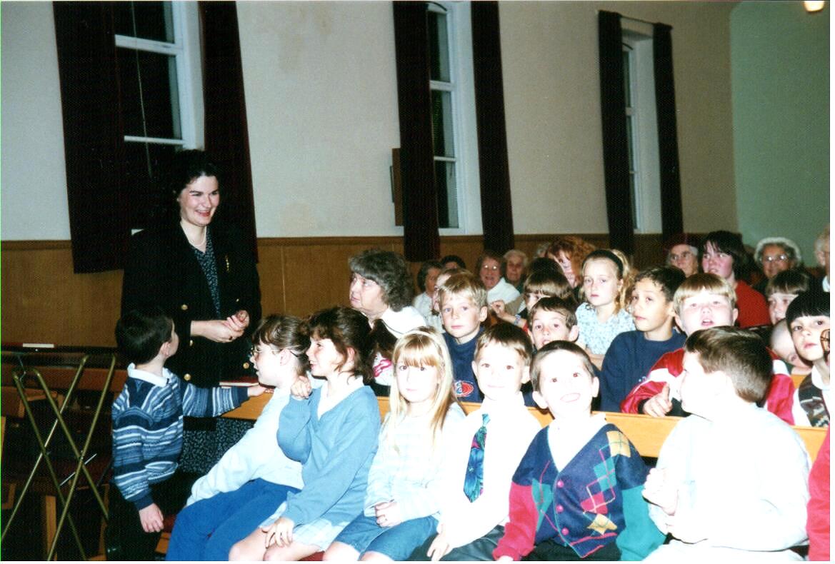 KGH 1996 Anne Farewell 01.jpg