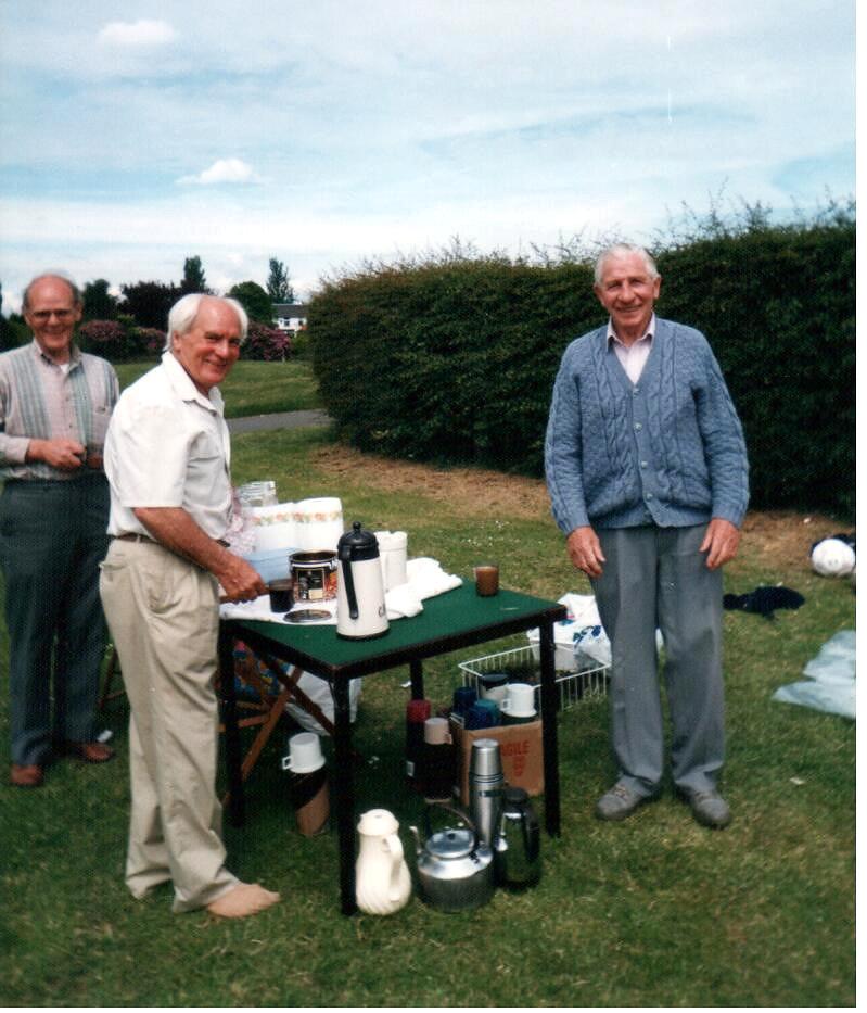 KGH Barshaw Park 1998.jpg