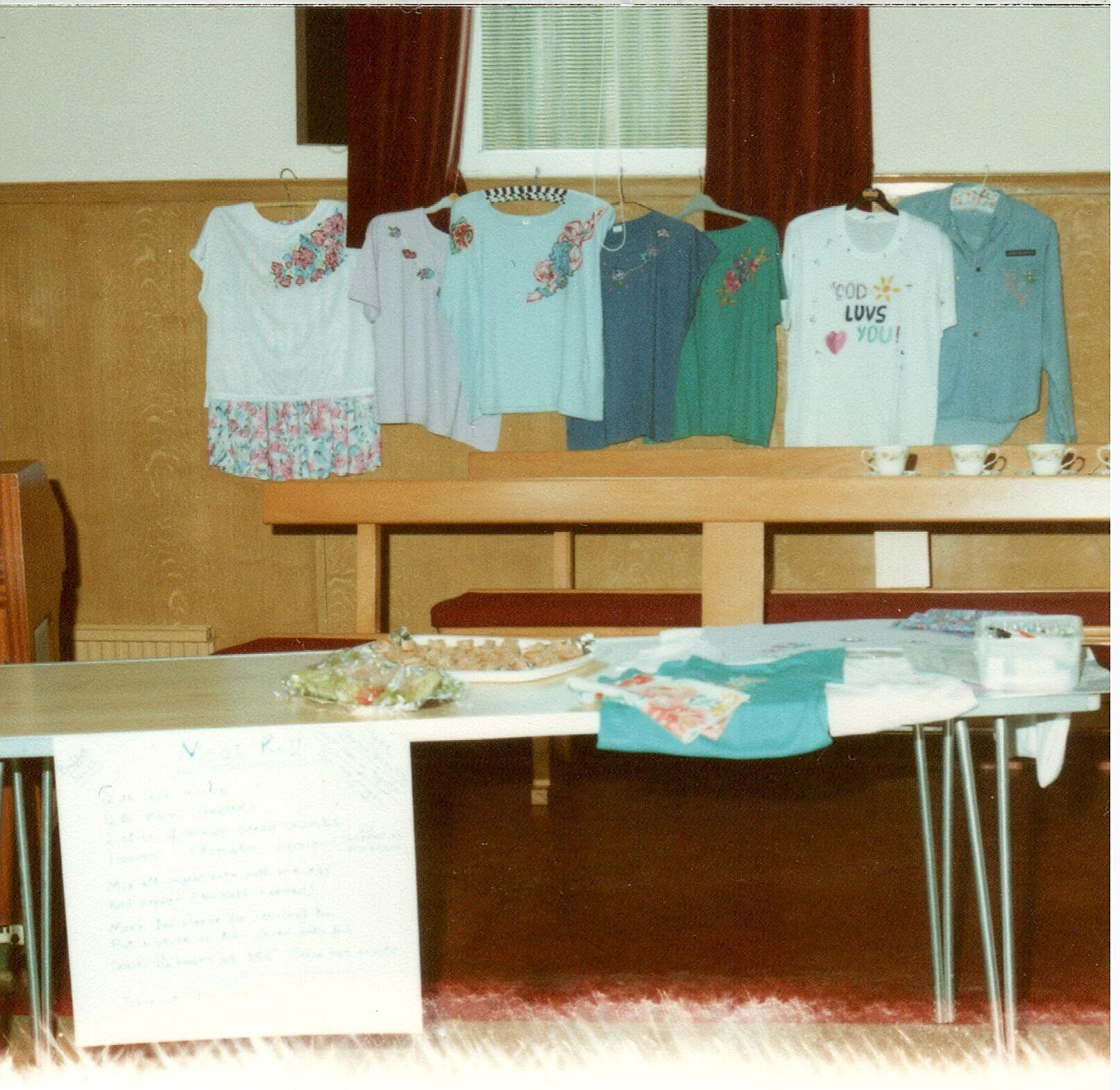 KGH Misionary Sale of Goods 05.jpg