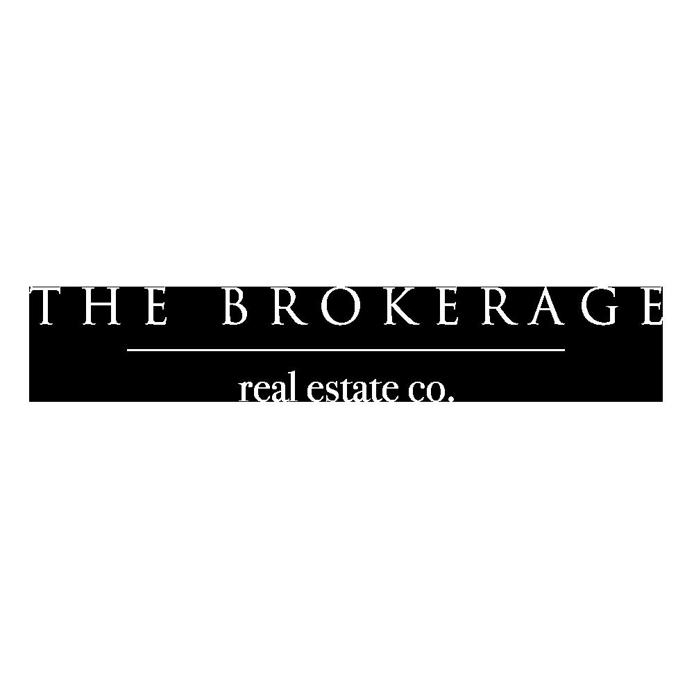 The Brokerage Real Estate