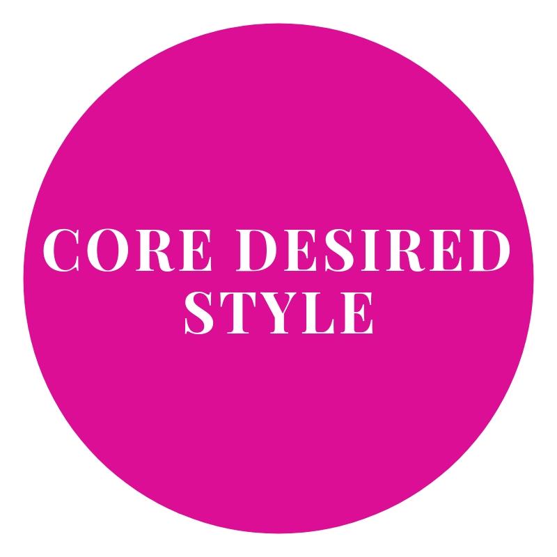 Core-Desired Style  (1).jpg