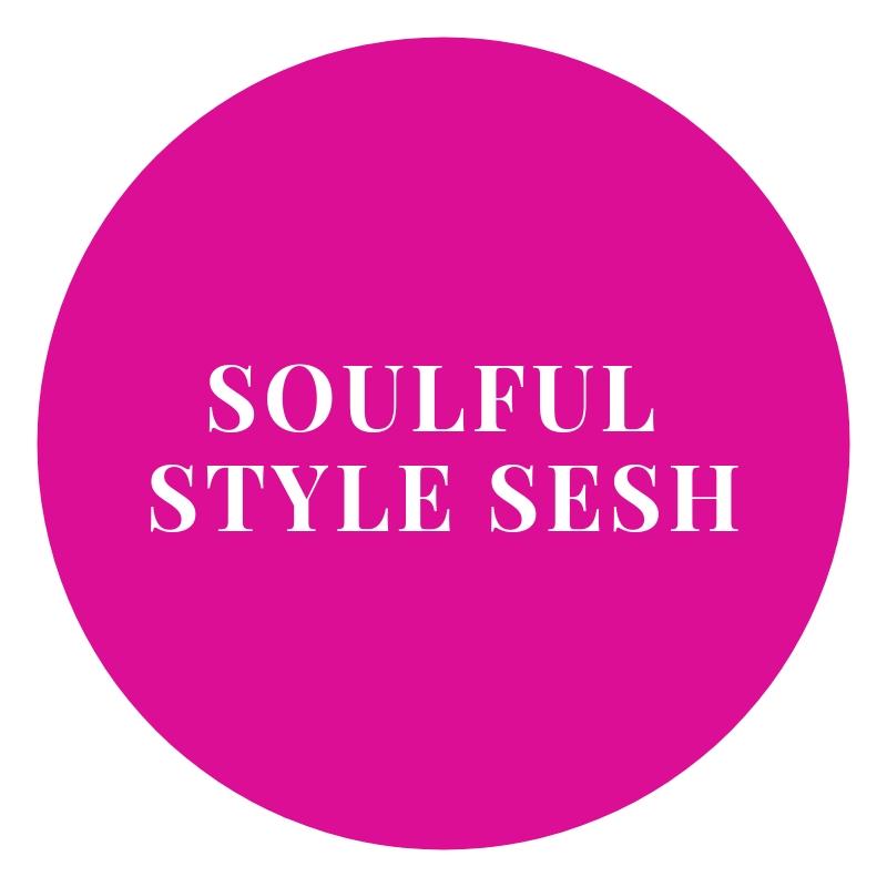 Core-Desired Style  (2).jpg