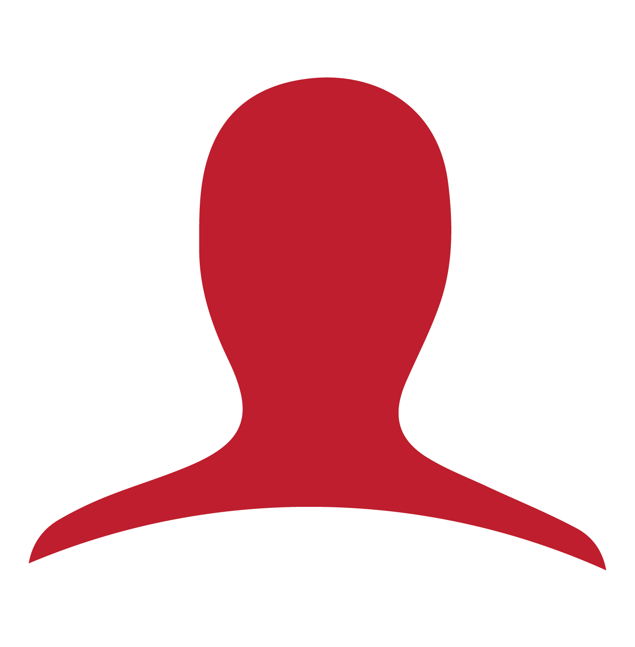 pac-logo-red-silhouette.png