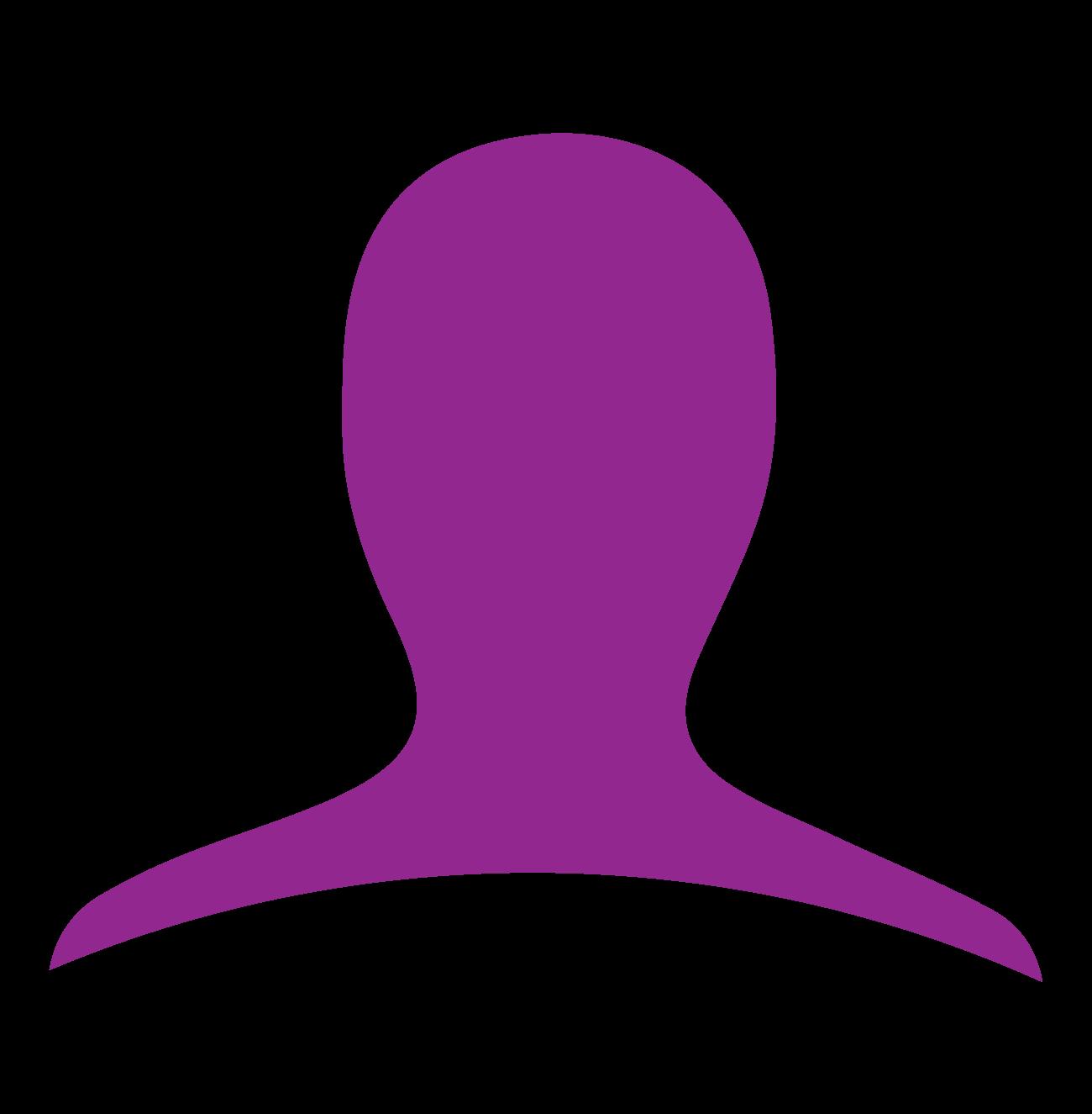 pac-logo-purple-silhouette.png