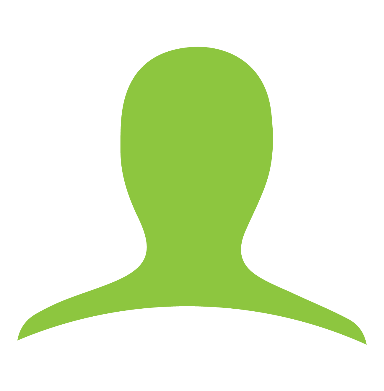 pac-logo-green-silhouette.png