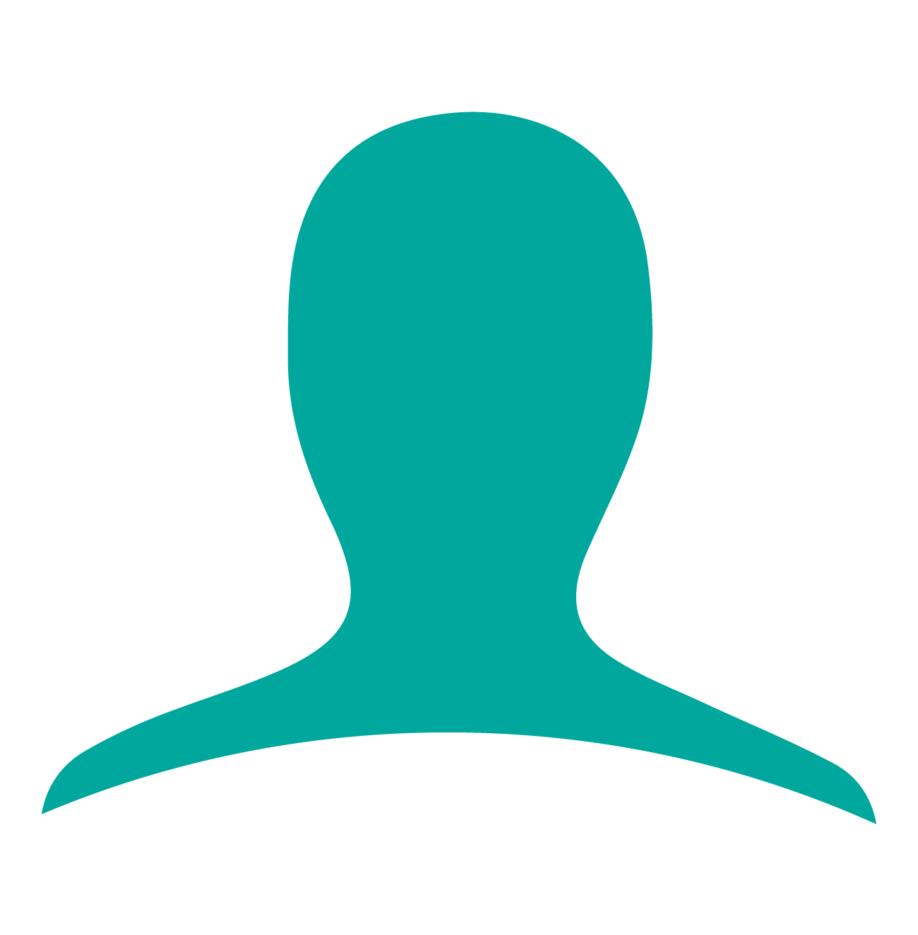 pac-logo-teal-silhouette.png