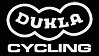dukla_logo.png