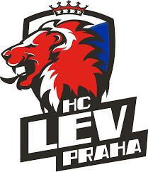 hc lev.png