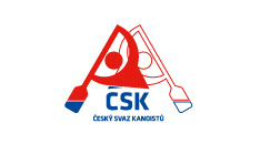 logo_csk.png