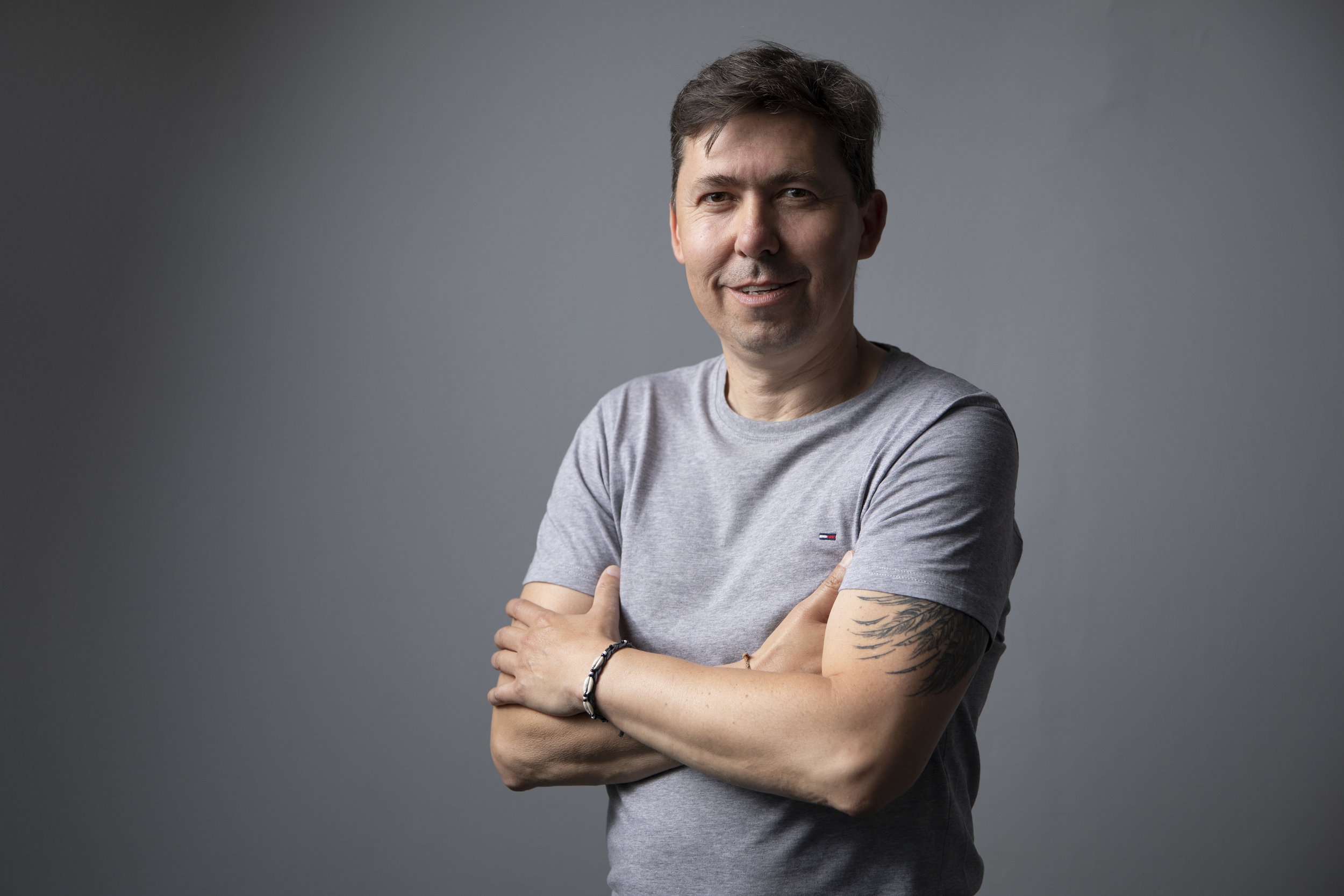 ing. Petr Žídek