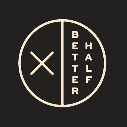 BH_logo1B-new.png