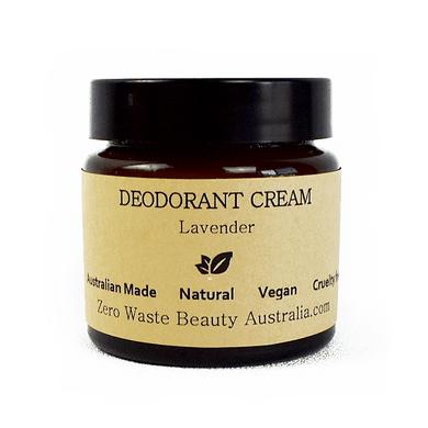 https---www.greenee.com.au-wp-content-uploads-2017-08-zerowastebeauty-dedorant-lavender-1.png