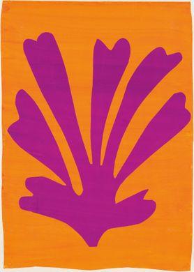 http---cdn.artobserved.com-2015-01-Henri-Matisse-Palmette-1947-Mr.-and-Mrs.-Donald-B.-Marron-New-York.-%C2%A9-2015-Succession-H.-Matisse-Paris-Artists-Rights-Society-ARS-New-York.jpg